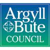 Argyle and Bute Council Logo