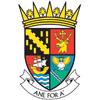Falkirk Council Logo