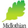 Midlothian Council Logo