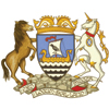 Shetland Islands Council Logo