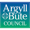Argyle and Bute Council Logo