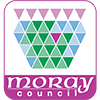 Moray Council (Web 2017)