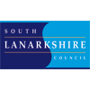 South Lanarkshire Council Logo