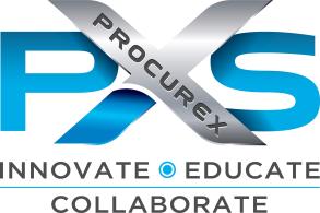 Procurex logo