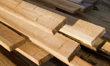 Building and Timber framework